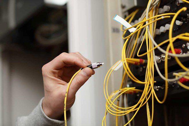 Très haut débit : Bercy ne relâche pas la pression