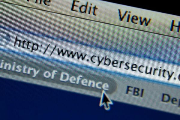 Are Cyber-Security/Anti-Hacking Stocks the Next Bull Market?