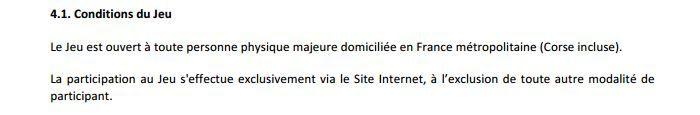https://url300km.fr/static/reglement.pdf