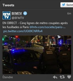 http://edition.cnn.com/2015/11/13/world/paris-shooting/index.html/
