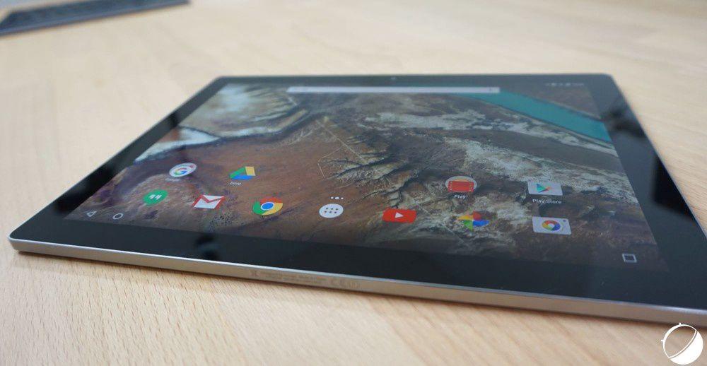 Google préparerait son propre smartphone (Google-Phone), conçu en interne de A à Z
