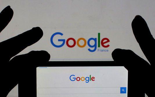 Google : des informations santé directement dans ses résultats par recherche de mots-cles