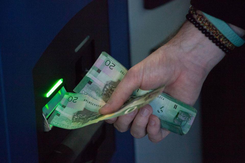 Monero, la crypto-monnaie qui monte face au Bitcoin