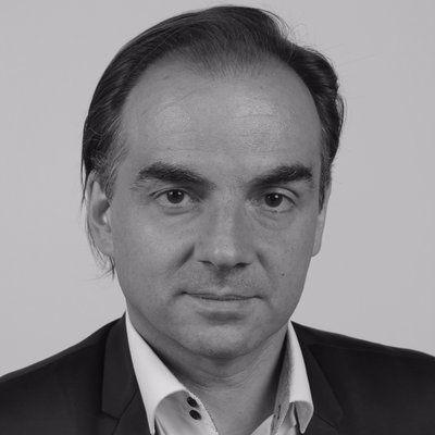 Avis d'expert: Pascal de Lima, économiste et enseignant à Sciences Po