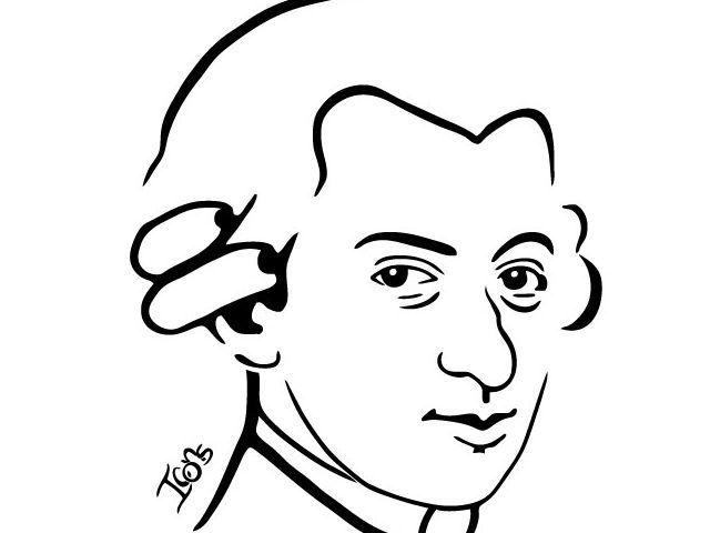 &quot&#x3B;Mozart, la nuit du 19 novembre 1791&quot&#x3B; le 13 mai