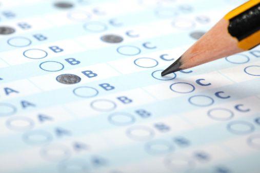 Mon bilan de compétences – Episode 2 – Des tests qui en disent long