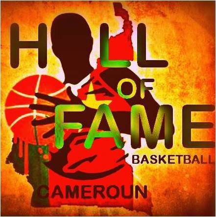 Philippe LELE Promoteur du HALL OF FAME BASKETBALL CAMEROON