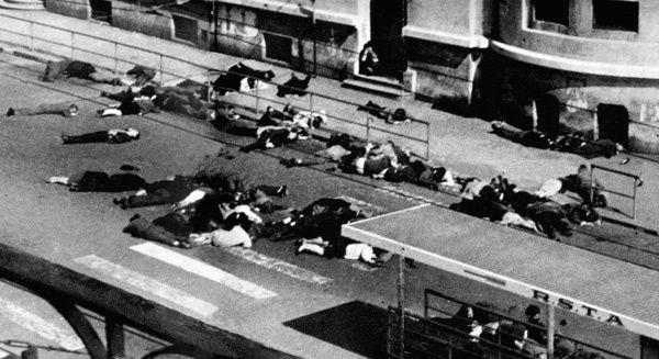"""Résultat de recherche d'images pour """"massacre rue d'isly"""""""