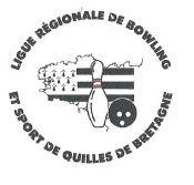 Championnats Régionaux Jeunes quadrettes 2014
