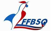 Historique des disciplines de la FFBSQ.