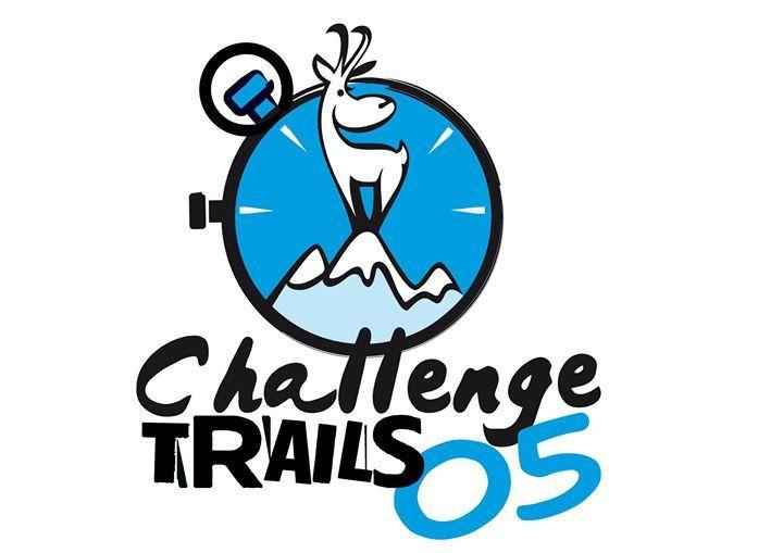 logo challenge trail 05.jpg