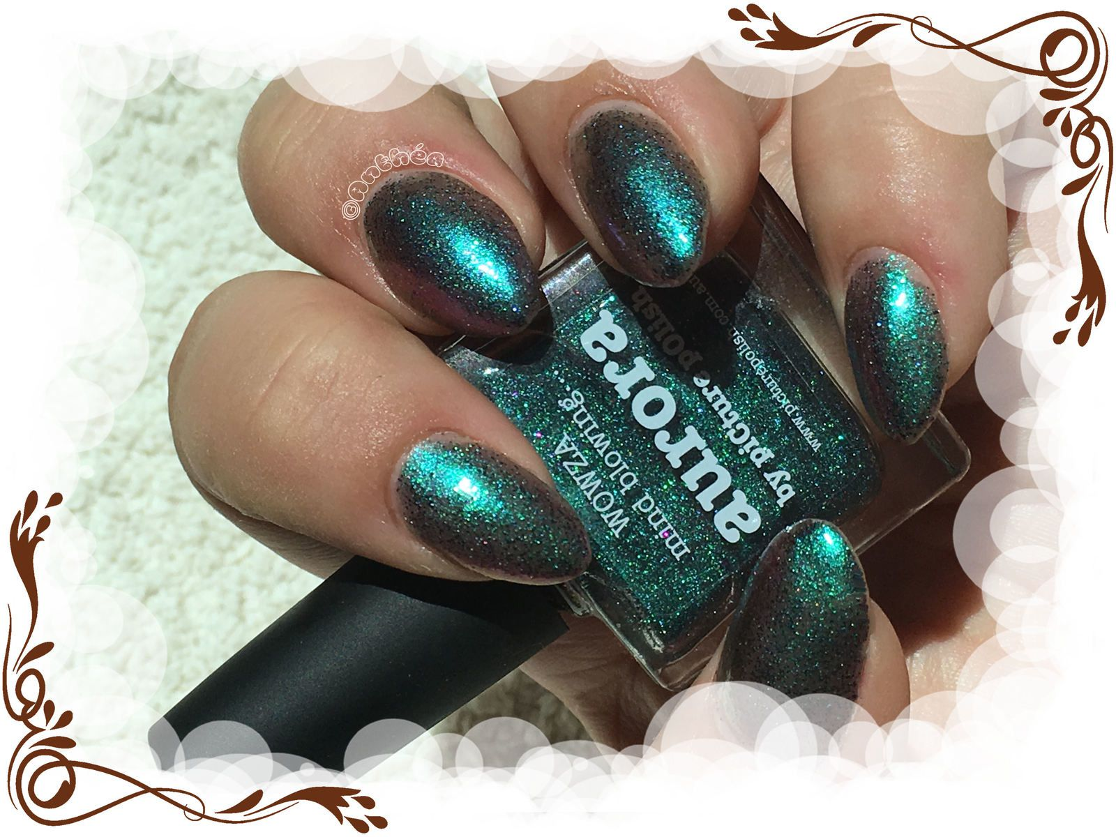 Aurora de Picture Polish