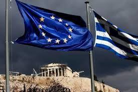 La distruzione della Grecia: UN MODELLO EUROPEO