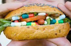 L'impotenza della medicina contro i super batteri resistenti agli antibiotici