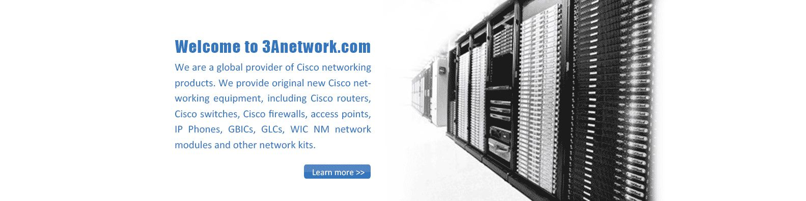 How to recover password for the Cisco 1900 and 2900 router