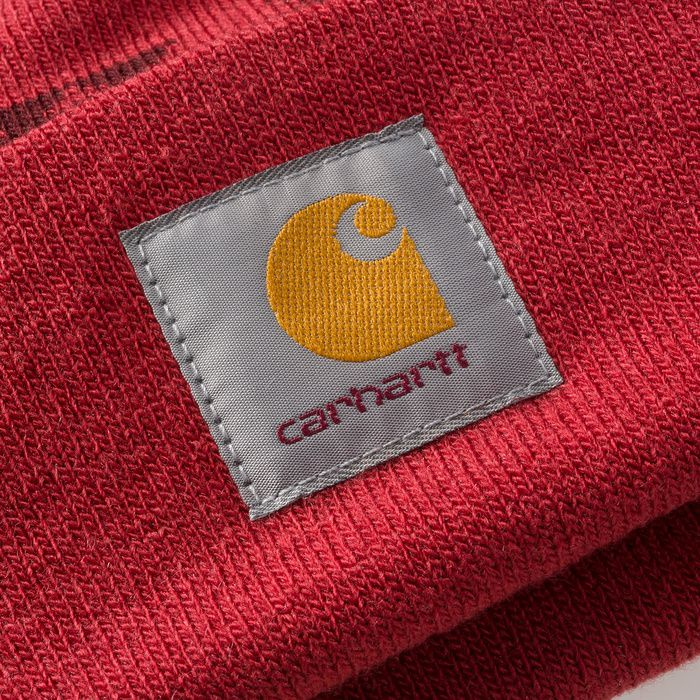 Carhartt 5 panel &amp&#x3B; Shirts