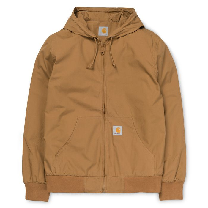 Carhartt Spring 2015 First Drop part 1