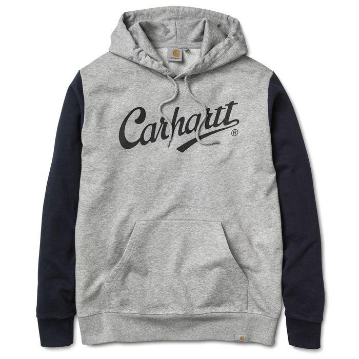 Carhartt Spring 2015 First Drop part 2