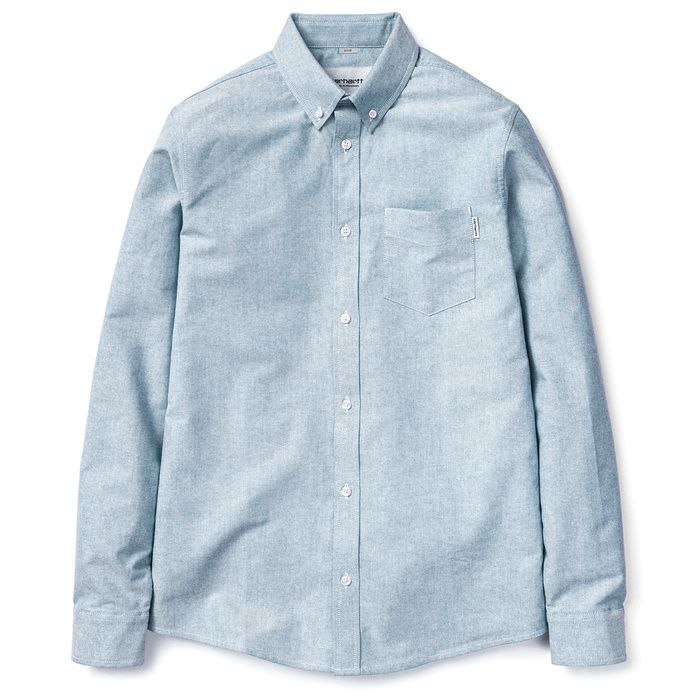 Carhartt Spring 2015 First Drop part 3