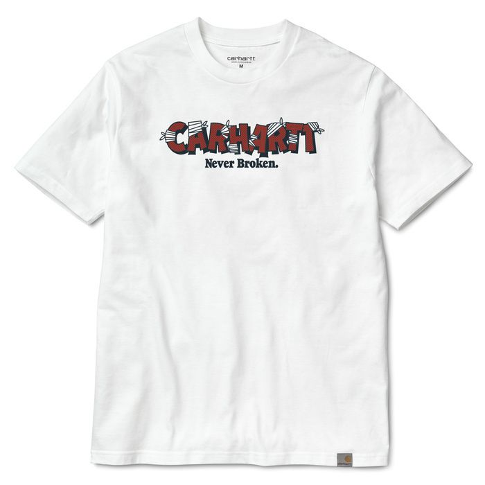 Carhartt Spring 2015 First Drop part 4