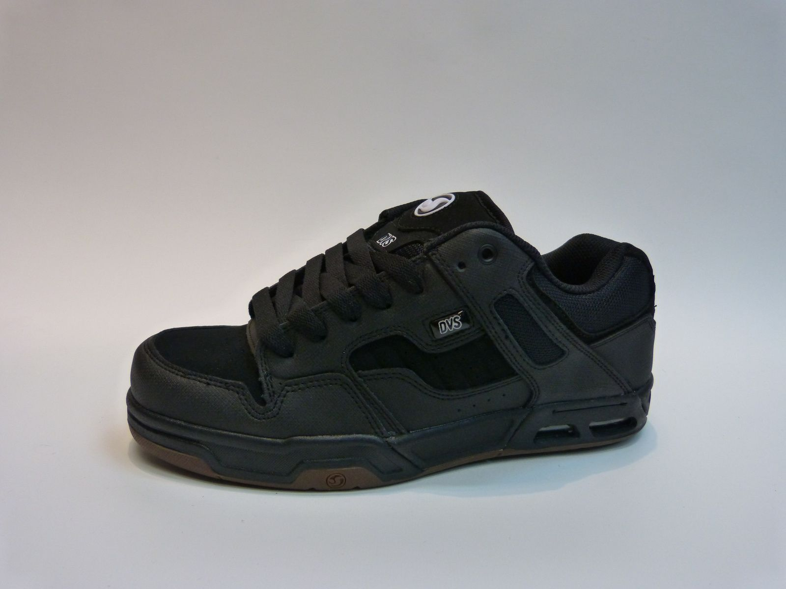 DVS Shoes spring 2015