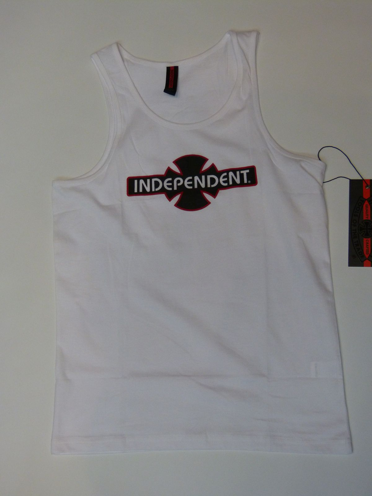 Real , Spitfire &amp&#x3B; Independent wear