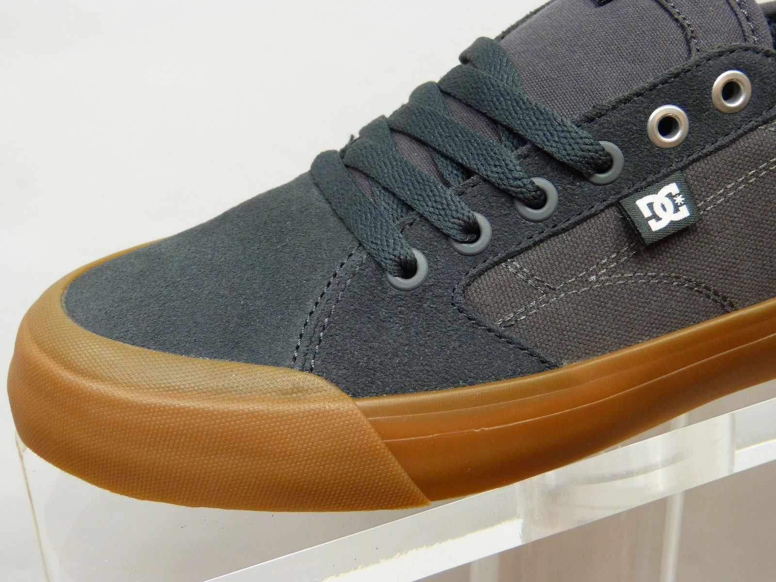 DC Shoes Evan Smith