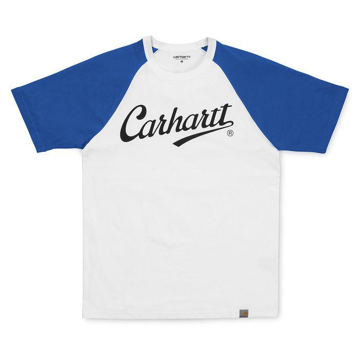 Carhartt Spring 16