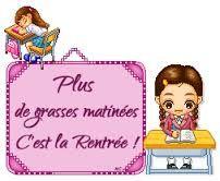 http://m-creations.eklablog.com/gifs-animes-rentree-scolaire-et-poeme-a5185315