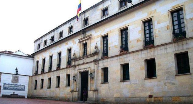 La Colombie rappelle pour consultation son ambassadeur au Venezuela