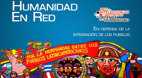 Venezuela: Déclaration de la XII° Rencontre du Réseau en Défense de l'Humanité