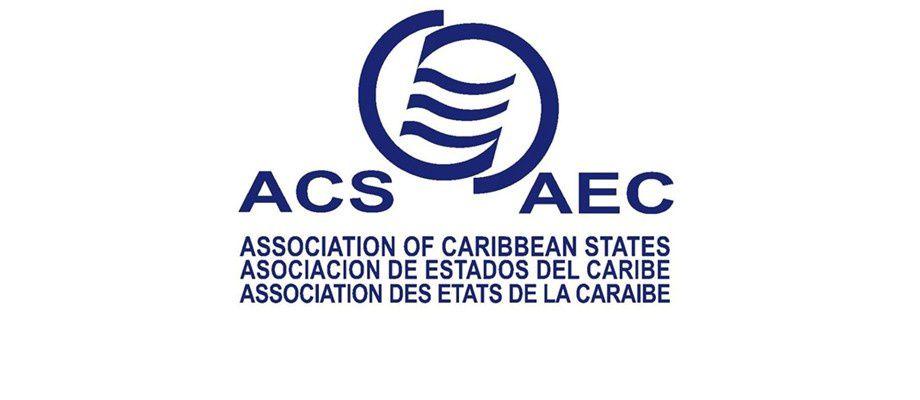 Venezuela : Communiqué spécial du Sommet de l'Association des Etats des Caraïbes