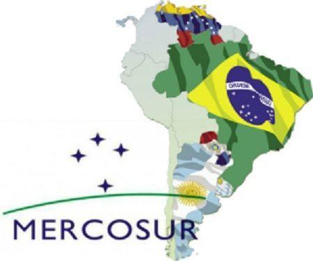 Le Venezuela prend la présidence tournante du domaine social du MERCOSUR