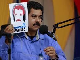 Venezuela : Quel résultat aura la Grande Mission Approvisionnement Souverain et Sûr ?