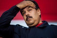 L'Argentine, le Brésil, l'Uruguay et le Paraguay se sont unis pour isoler le Venezuela