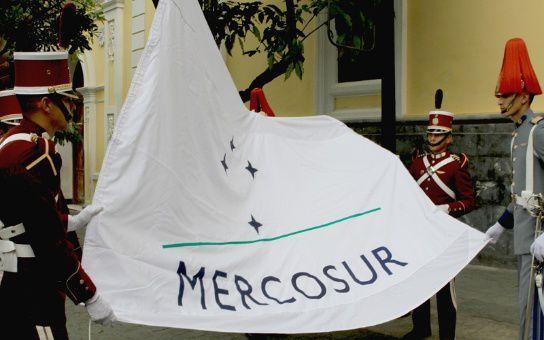 MERCOSUR: &quot&#x3B;L'Argentine convoque une réunion illégale pour bloquer le Venezuela&quot&#x3B;