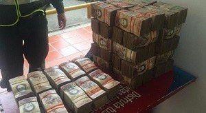 Venezuela: les médias veulent bien voir la crise mais pas la guerre économique