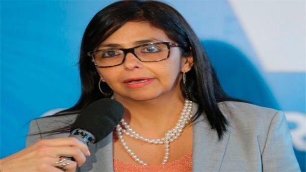 Amérique Latine : La CELAC condamne le décret d'ingérence des Etats-Unis contre le Venezuela