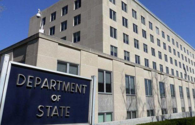 Venezuela-Etats-Unis : Le rapport Freedom House, l'intervention toujours envisagée
