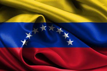 Des détails sont révélés au Venezuela sur de récentes violences à Caracas