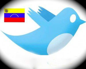 Venezuela : Twitter suspend temporairement le compte du chancelier