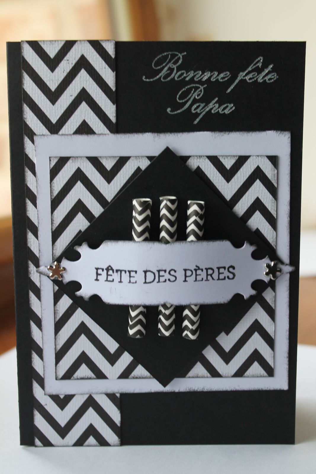 Mon blog Stampin'Up