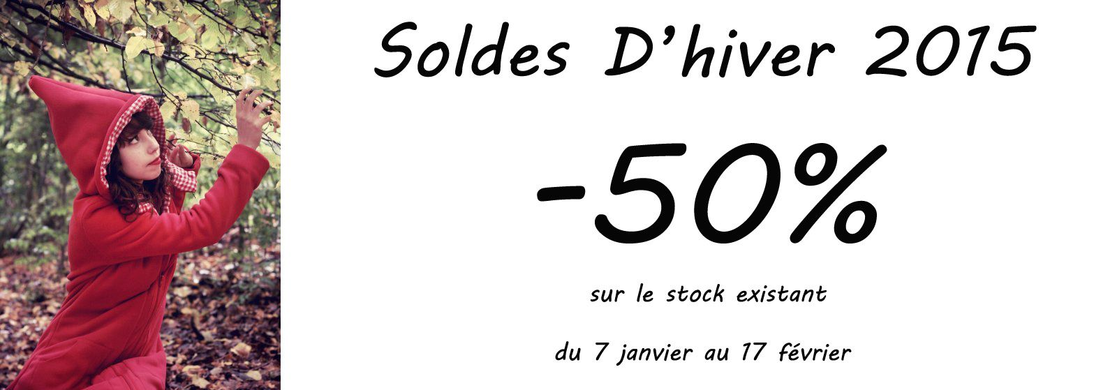 soldes d 39 hiver 2015 zawann le blog. Black Bedroom Furniture Sets. Home Design Ideas