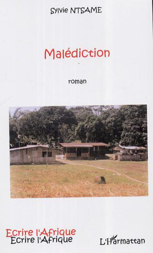 Malédiction