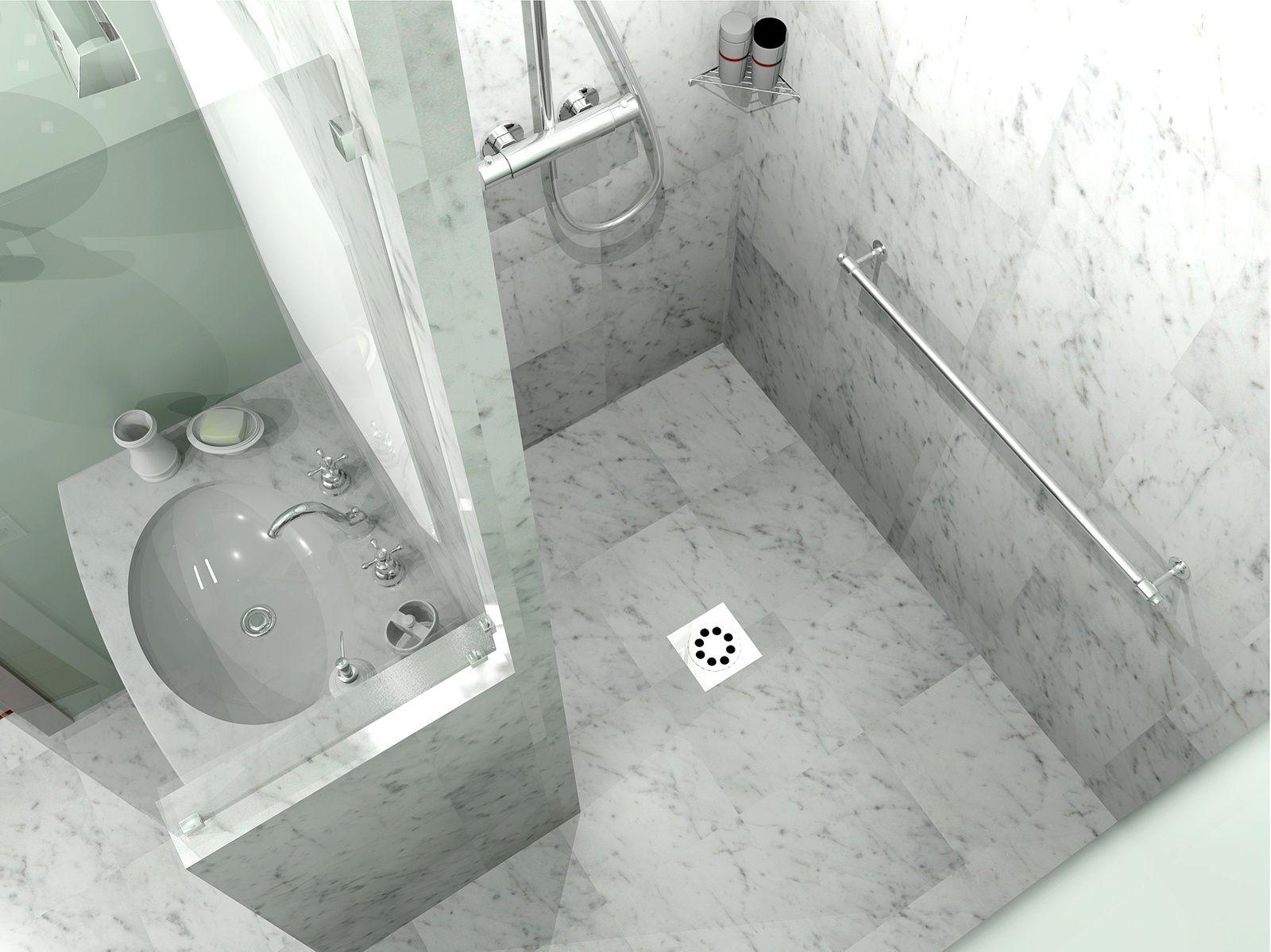 Album salle de bains 2014