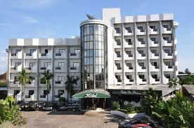Tourisme une innovation pour les r servations d h tel for Plateforme reservation hotel