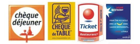 Auchan Achat Ticket Restaurant