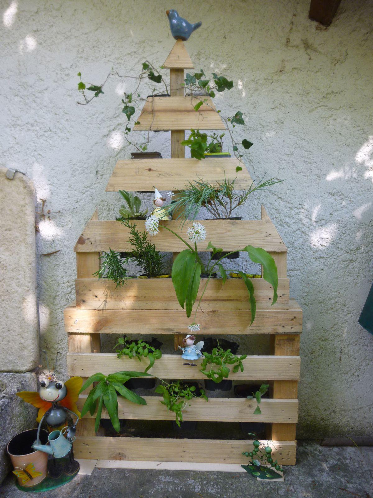 Mur vegetal palette parcourir homestyler pour obtenir for Construire un mur vegetal avec une palette