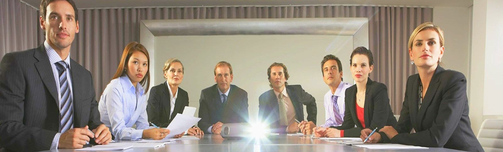 web marketing dans les centre d'appel