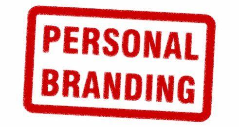Le Personal Branding, où « comment travailler sur sa congruence numérique »